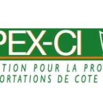 Logo-apex-ci
