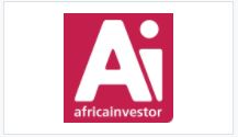 africa investor