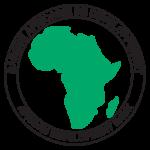 africadevelopement